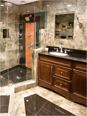 Bathroom Remodeling Boston bathroom remodel boston remodeling and design