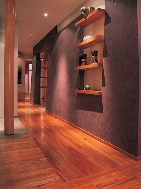 Cape Cod Boston And Providence Hardwood Floor Refinishing - Hardwood floor refinishing cape cod ma